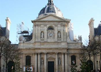 la-sorbonne-near-hotel-saint-christophe-paris